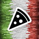 Imponente Pizza & Pasta icon