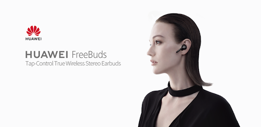 FreeBuds Assistant APK
