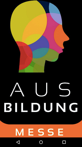 Ausbildung Arnsberg