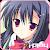 에반젤 2048 file APK Free for PC, smart TV Download