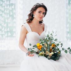 Wedding photographer Alena Cymbalova (svet80). Photo of 28.06.2016
