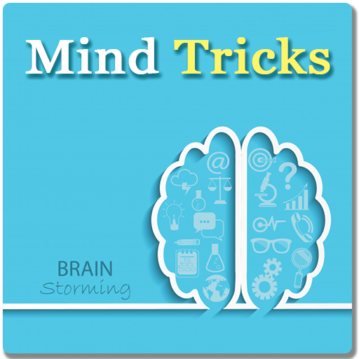 Mind Tricks Android APK Download Free By Tuneonn Inc.