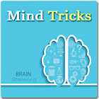 Mind Tricks icon