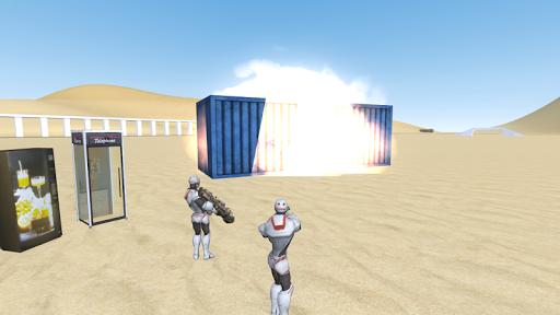 Sandbox Experimental 1.3.9 screenshots 4