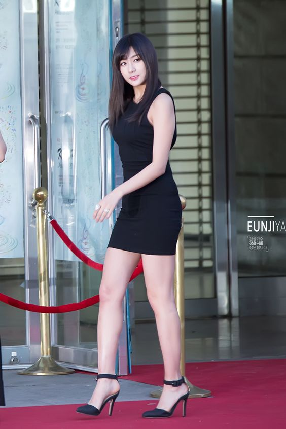 hayoung dress 55
