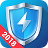 antivirus.security.virus.removal.clean.cache.cleaner.master