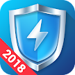 Super Antivirus - Virus & Junk Cleaner, Booster APK