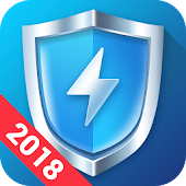 Super Antivirus - Virus & Junk Cleaner, Booster