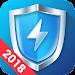Super Antivirus - Virus & Junk Cleaner, Booster icon