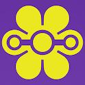 LifePath iBoard icon