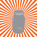 Jar Of Awesome icon