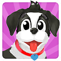 Peppy Pals - Reggy's Play Date icon