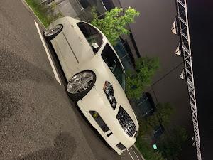 フーガ Y50のカスタム事例画像 KAIさんの2020年05月27日23:00の投稿