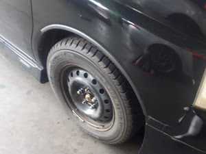 ステップワゴン RF3のカスタム事例画像 こっとさんの2020年03月08日00:56の投稿