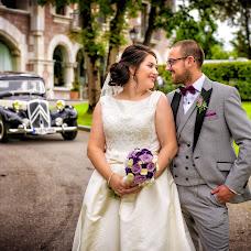 Fotógrafo de bodas Jose Chamero (josechamero). Foto del 07.02.2019