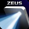 com.alientinfoilhat.android.zeusflashlightdeluxe