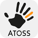 ATOSS Workforce Management icon