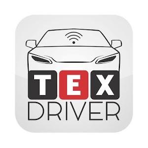 Motorista Tex
