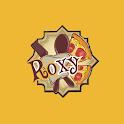 Roxy Ristorante Pizzeria icon