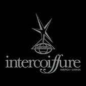 Intercoiffure - ICA