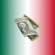 Dollar in Mexico: Banks Exchange Rate
