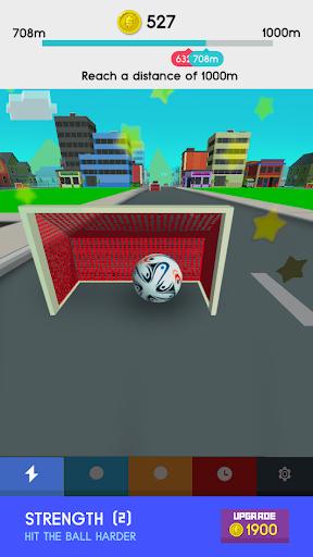 Kick Soccer - World Football Championship  screenshots EasyGameCheats.pro 3