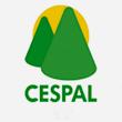 Cespal App icon