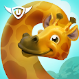 Zoo Clicker icon
