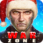 War Zone: World War Game icon