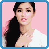 Name the Pinoy Celebrity Quiz