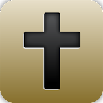 Test your faith Lite Icon