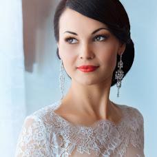 Wedding photographer Ruslan Botis (Botis). Photo of 12.09.2014