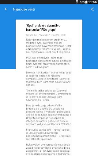 co Download Najnovije Apkpure Apk Vesti Srbija wOO4XqU