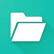 File manager (No ads) - EA