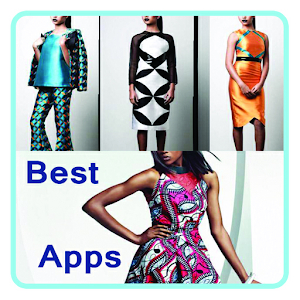 a7eec1c7b 2016 African Fashion Styles - Android Apps on Google Play