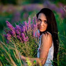 Wedding photographer Mariya Domayskaya (DomayskayaM). Photo of 03.08.2015