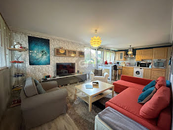 appartement à Franconville (95)