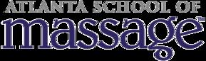 Atlanta-School-of-Massage-Atlanta-Georgia