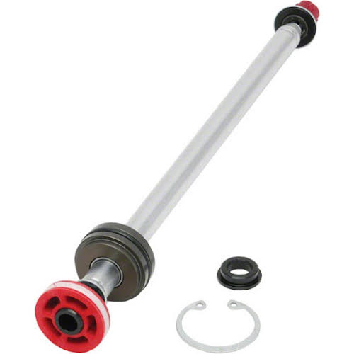 RockShox BoXXer Race / RC Rebound Damper / Seal Head Assembly