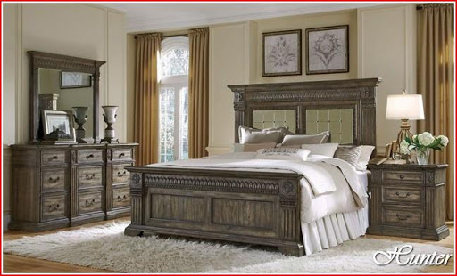 tx outlet office fre houston north fwy delightful star clearance size photo medium furniture of