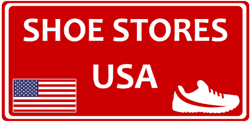 Приложения в Google Play – <b>Shoe</b> Stores USA