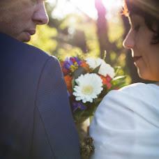 Wedding photographer Yana Shkityr (JaneS). Photo of 03.02.2016