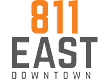 811 East Downtown Apartments Homepage