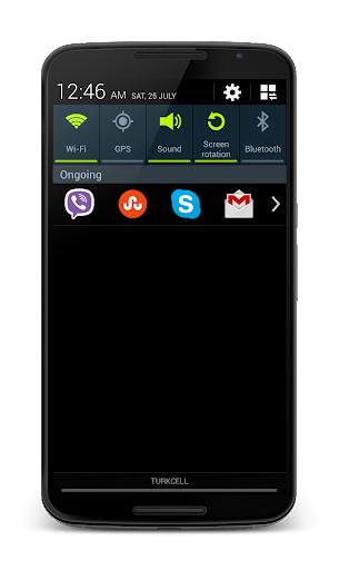 最近のアプリバー|玩工具App免費|玩APPs