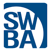 SWBA 42nd Annual Conference