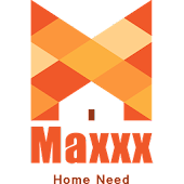 Max Home Needs Services