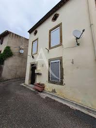 maison à Routier (11)