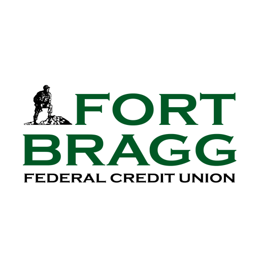 Fbfcu Mobile Banking Apps On Google Play