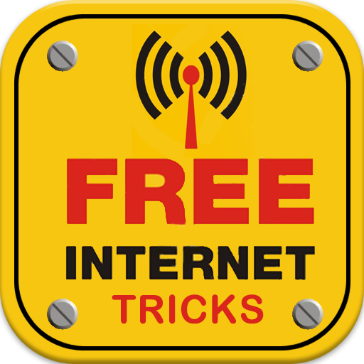 Free Internet Tricks 2017 - Apps on Google Play