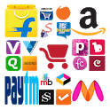 Free Online Shopping India App icon